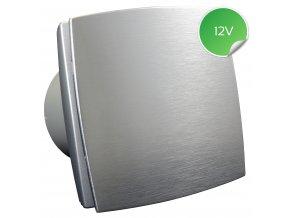 ventilator do koupelny 100 bfaz 12 00