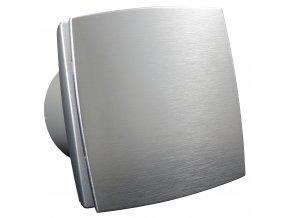 ventilator do koupelny 125 bfa