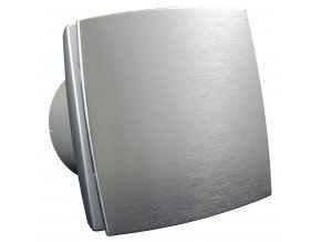ventilator do koupelny 125 bfazw