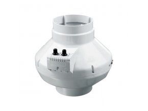turbine p 125 t s termostatem
