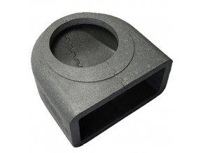 izolace redukce 150mm 220x90mm