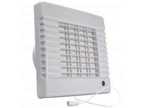 ventilator do koupelny dalap lvlz