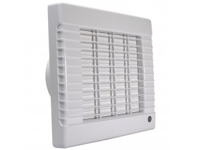 ventilator do koupelny dalap 125 lvz
