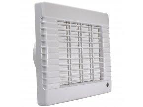 ventilator do koupelny dalap 125 lvzw