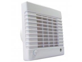 ventilator do koupelny dalap 125 lvmz