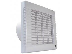 ventilator do koupelny dalap 150 lv