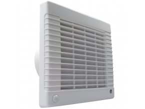 ventilator do koupelny dalap 150 lvmz