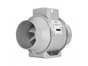 ventilator dalap ap profi 125 Z