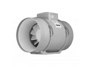 ventilator dalap ap profi 250 Z 0
