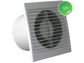 ventilatory do koupelny dalap 125 pt 12 00