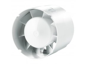 ventilator do potrubi 125 sdz