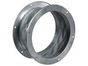 pruzne pripojeni s prirubou o 200 mm 684 1