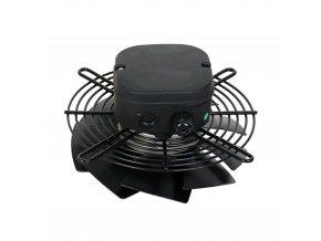 prumyslovy ventilator dalap rab engine o 200 mm