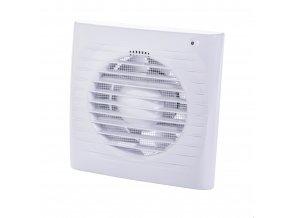 koupelnovy ventilator dalap 100 elke