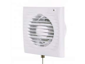 koupelnovy ventilator dalap 100 elke lz