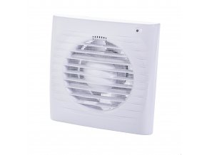 koupelnovy ventilator dalap 125 elke z