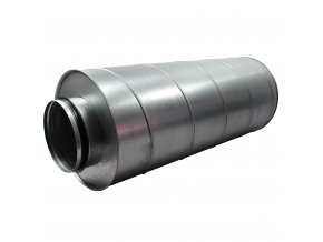 tlumic hluku o 150 mm delka 300 mm 2128 1