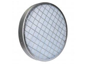 nahradni vlozka do filtru kulata pro potrubi o 160 mm 895 1