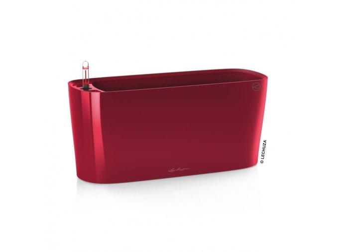 Lechuza Delta 20 (kompletní set) - červená
