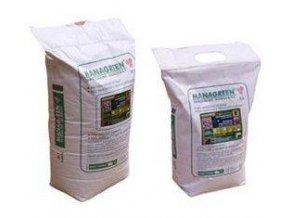 Lechuza MANAGREEN - speciální substrátová směs 15 litrů
