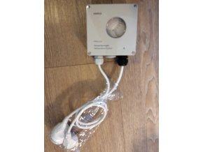 Diferenční termostat EBERLE DTR-E 3121