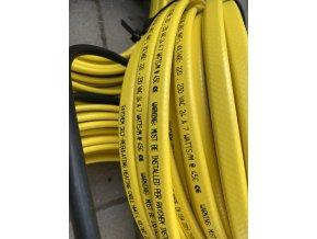 Samoregulační topný kabel Raychem HWAT-l, 7W max 45°C, 20 metrů
