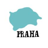 Praha hl. m.