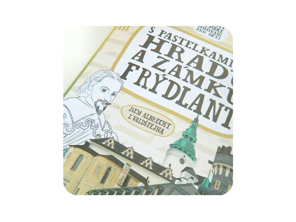 Frýdlant8