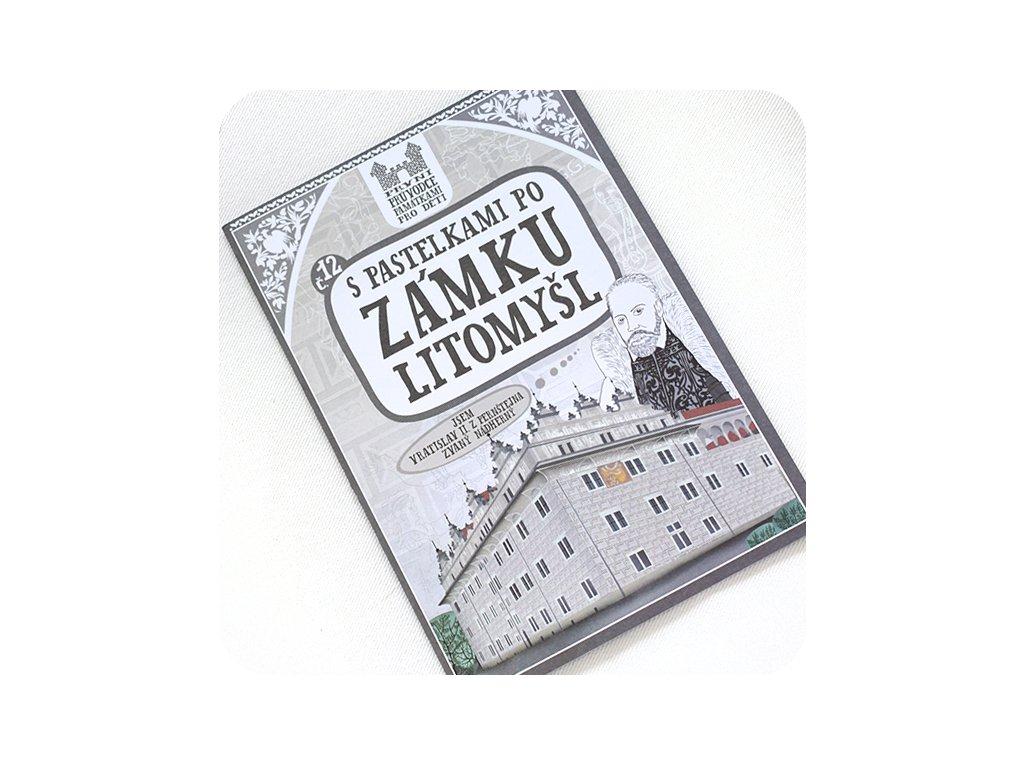 litomyšl1