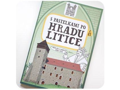 litice1