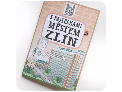 zlin1