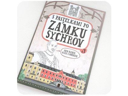 sychrov1