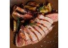 Španělské vepřové maso Ibérico