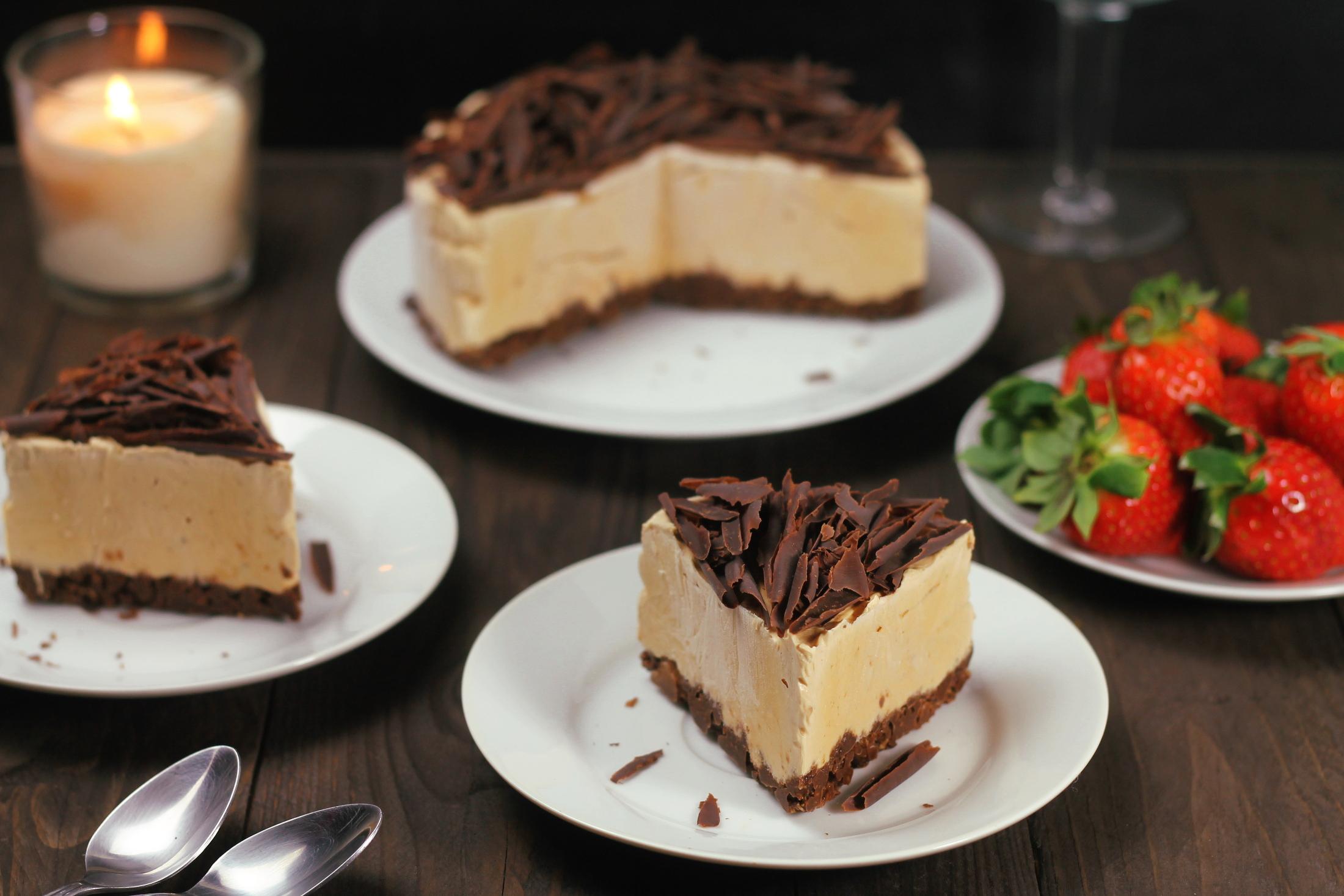 mrazeny-bananovy-cheesecake-dulce-de-leche-6