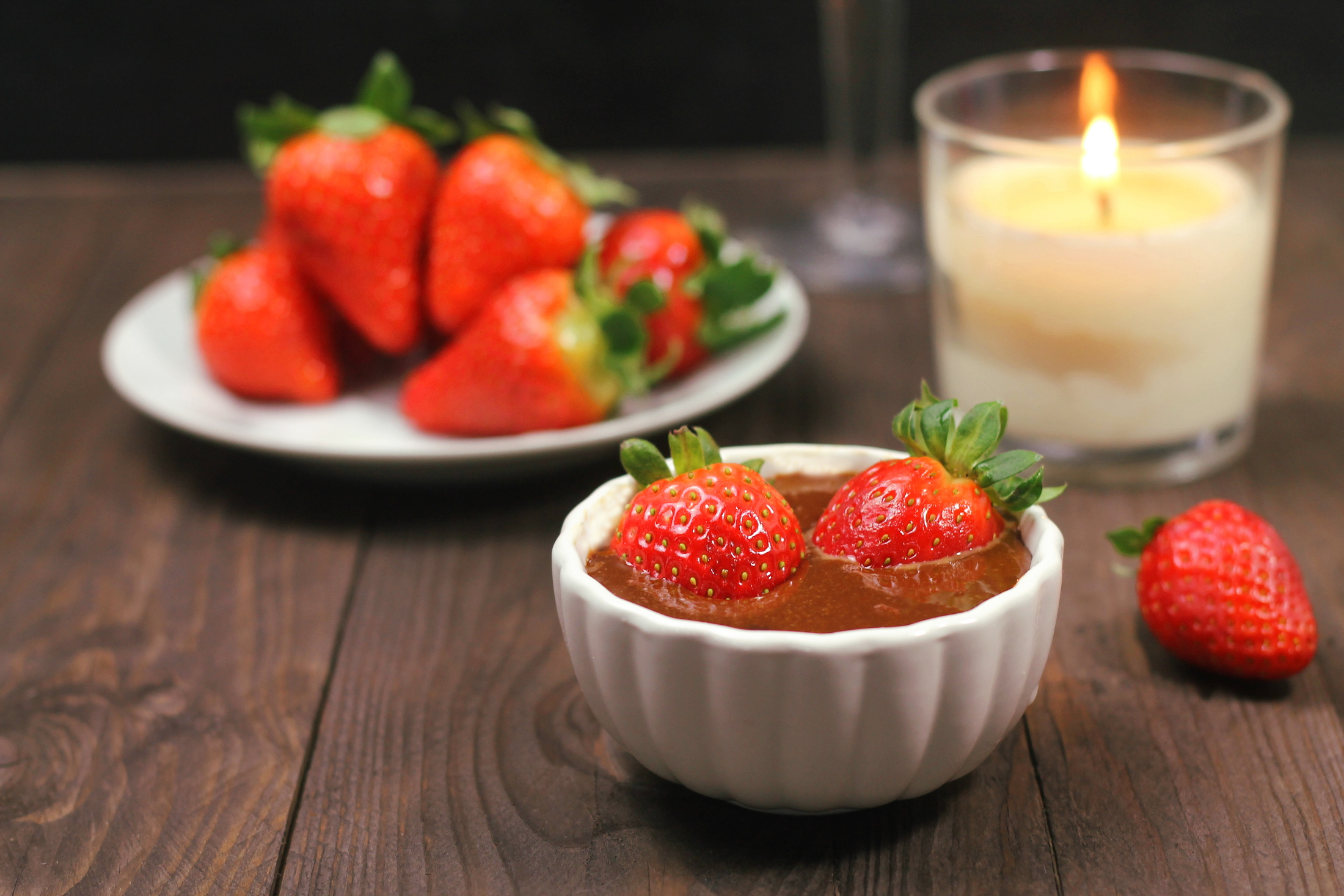 sladke-fondue-z-dulce-de-leche-2