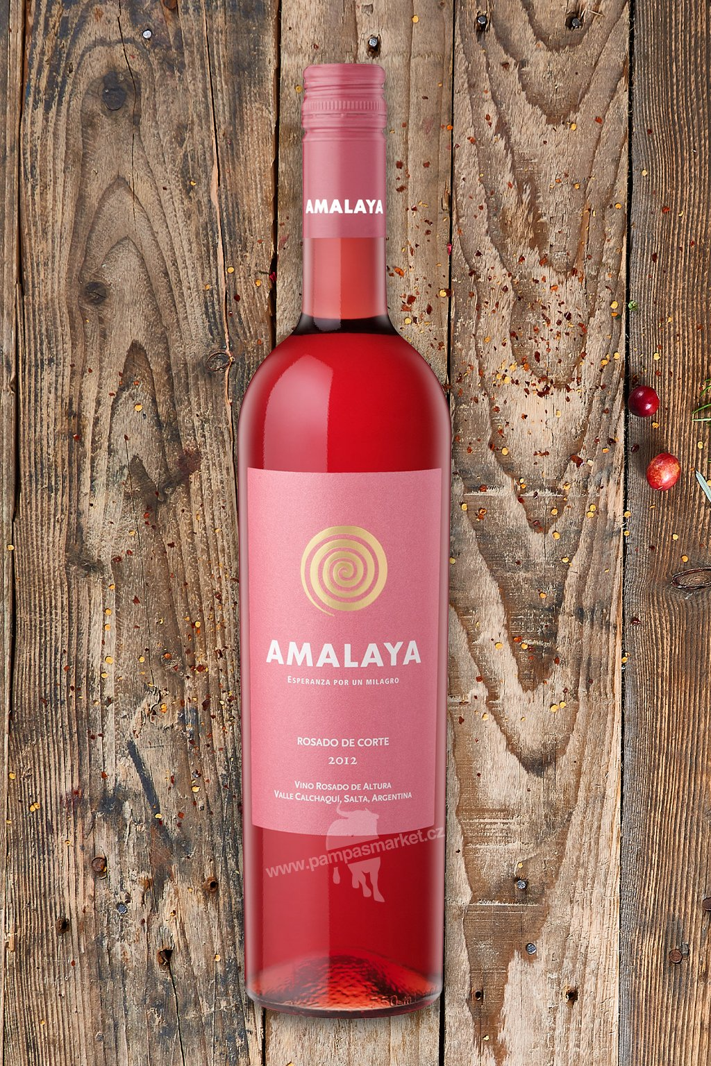 amalaza rosado 1024x1536