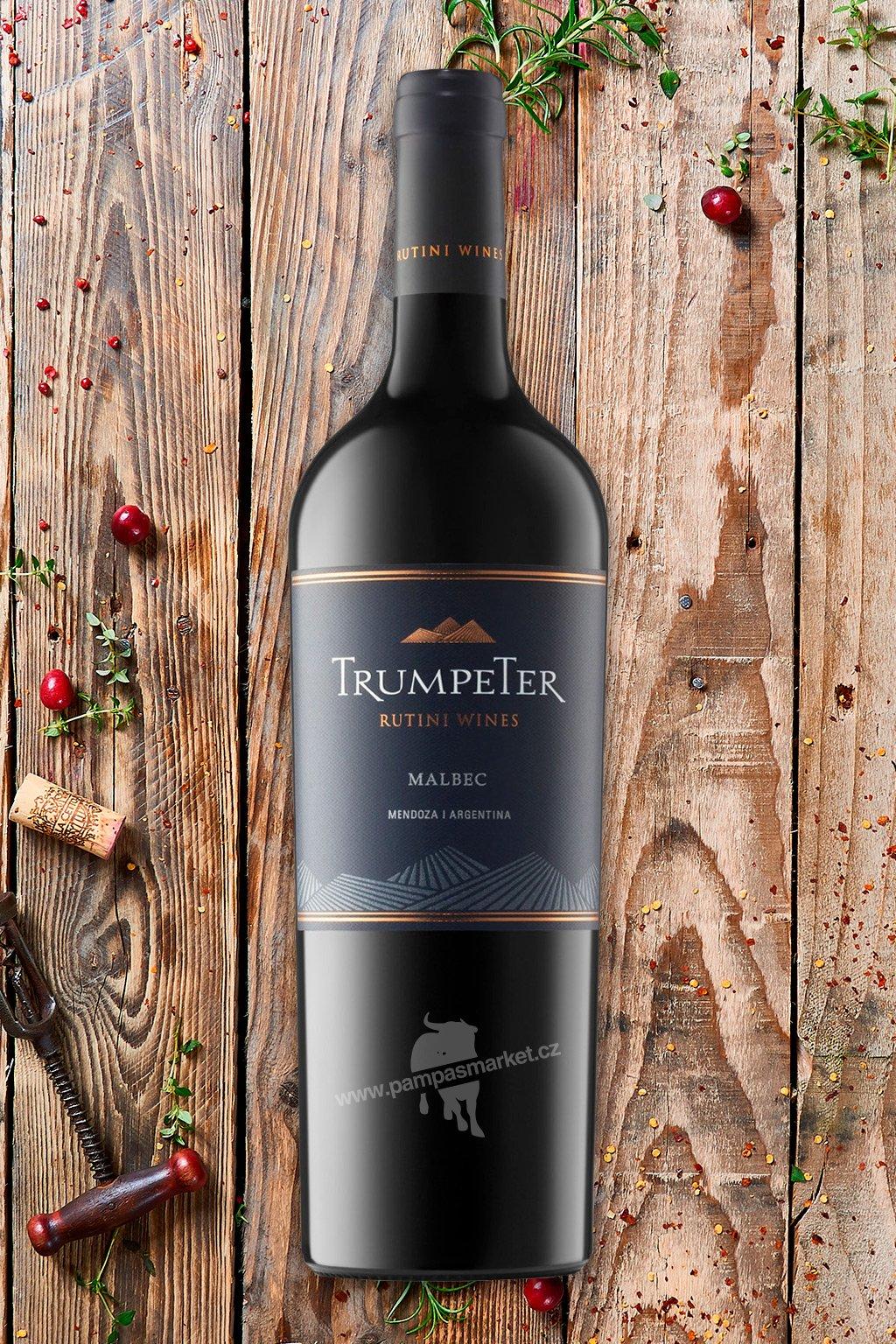 trumpeter 2020 1024x1536