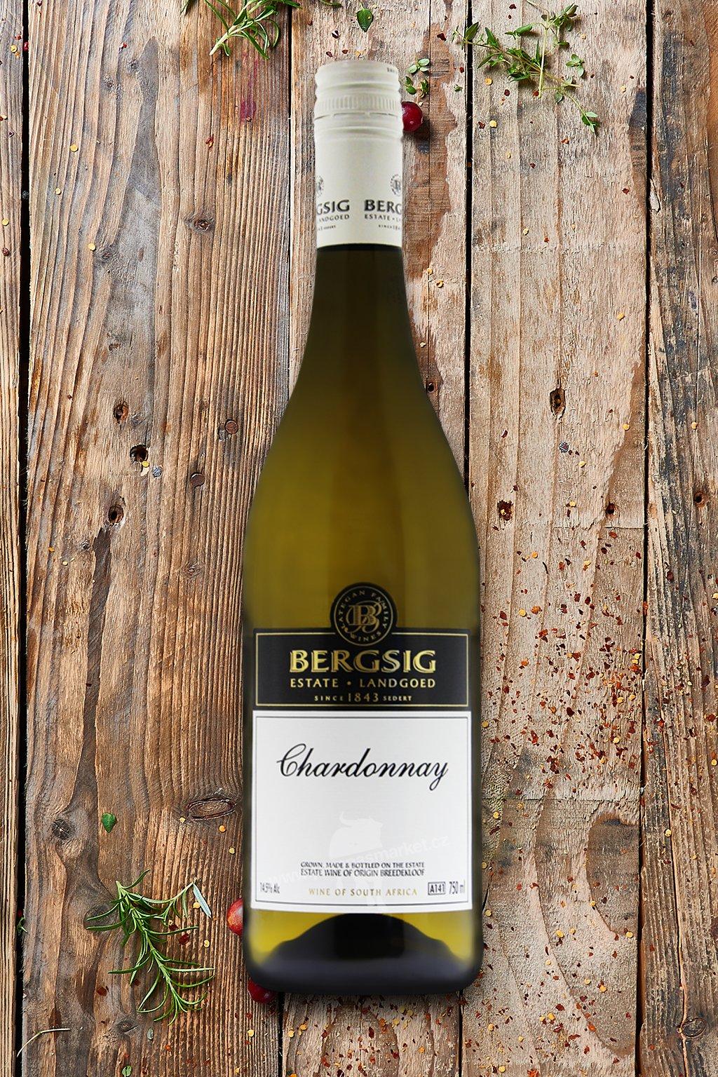 bergsig chard 1024x1536