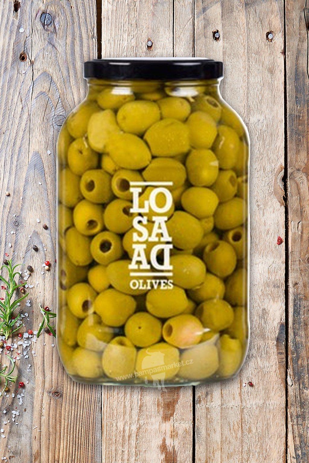 olivy mix zelene velke 2 1024x1536