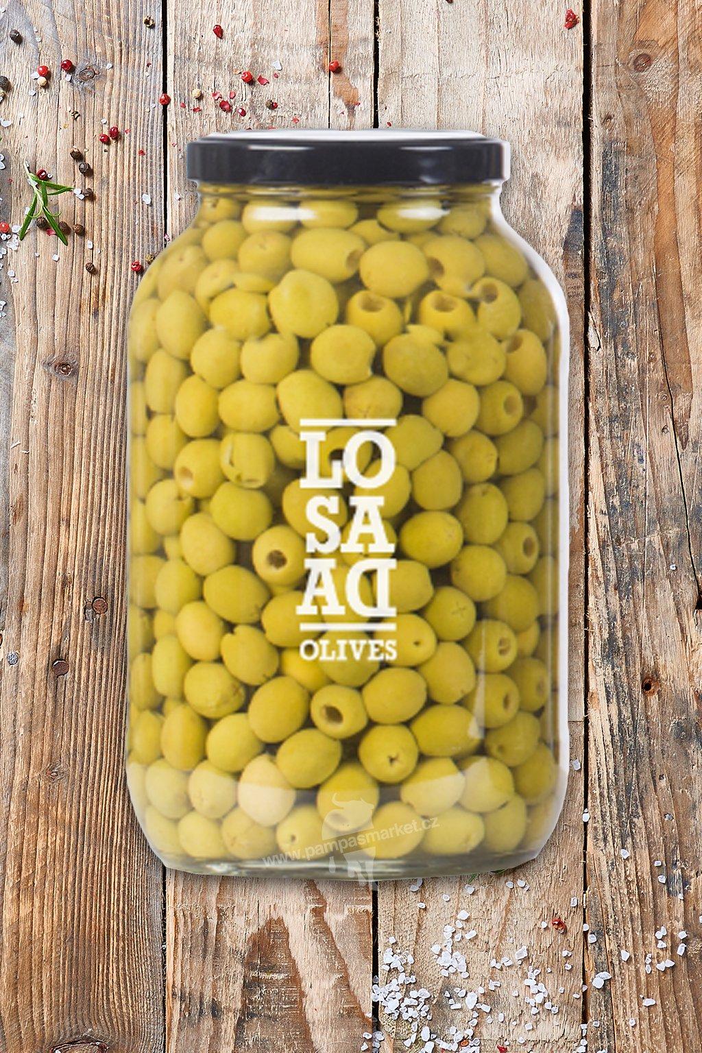 olivy mix zelene velke 1024x1536