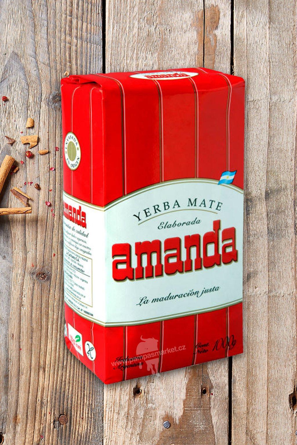 mate amanda red 1024x1536