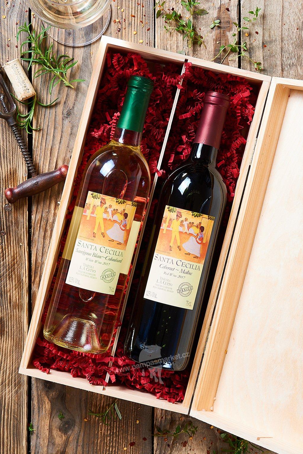 santacecilia box 1024x1536