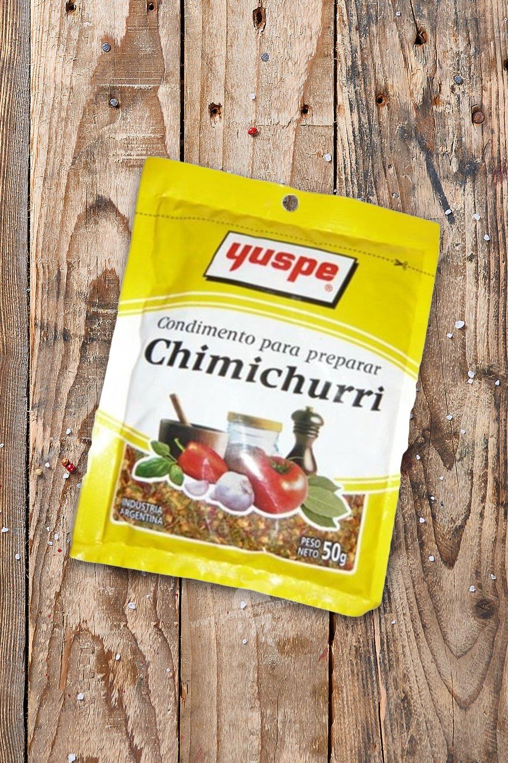 chimichurri 1024x1536