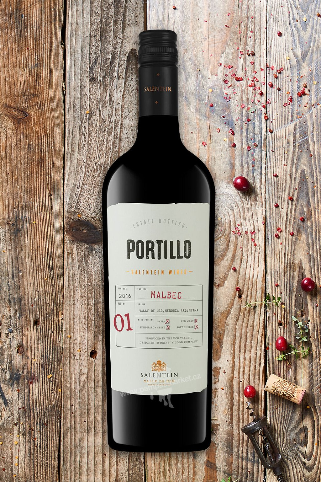 portillo malbec 1024x1536