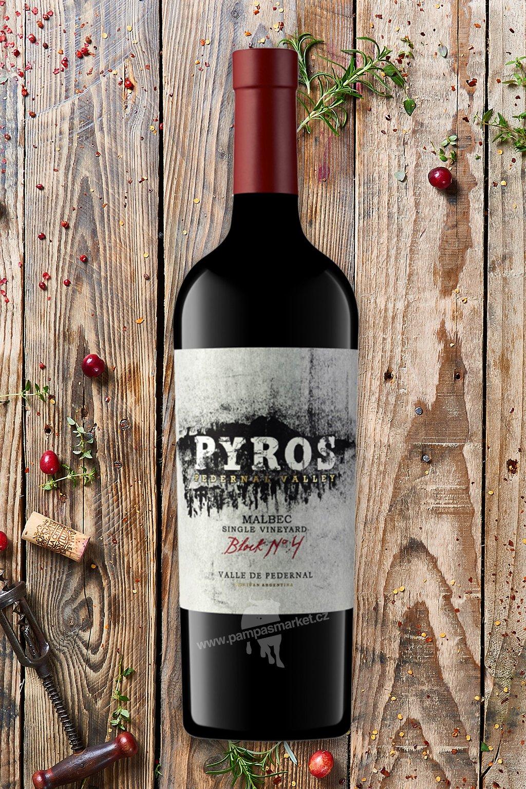 pyros 1024x1536