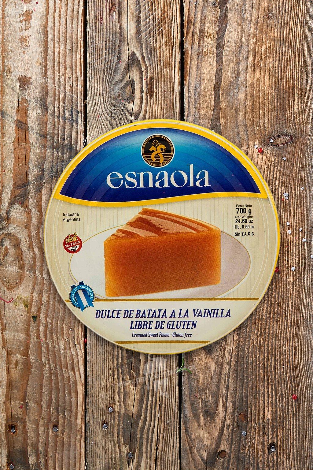 esnaola 2 1024x1536