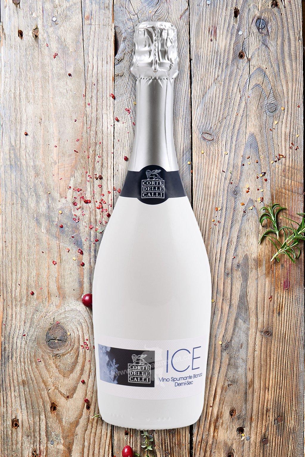 ice 1024x1536