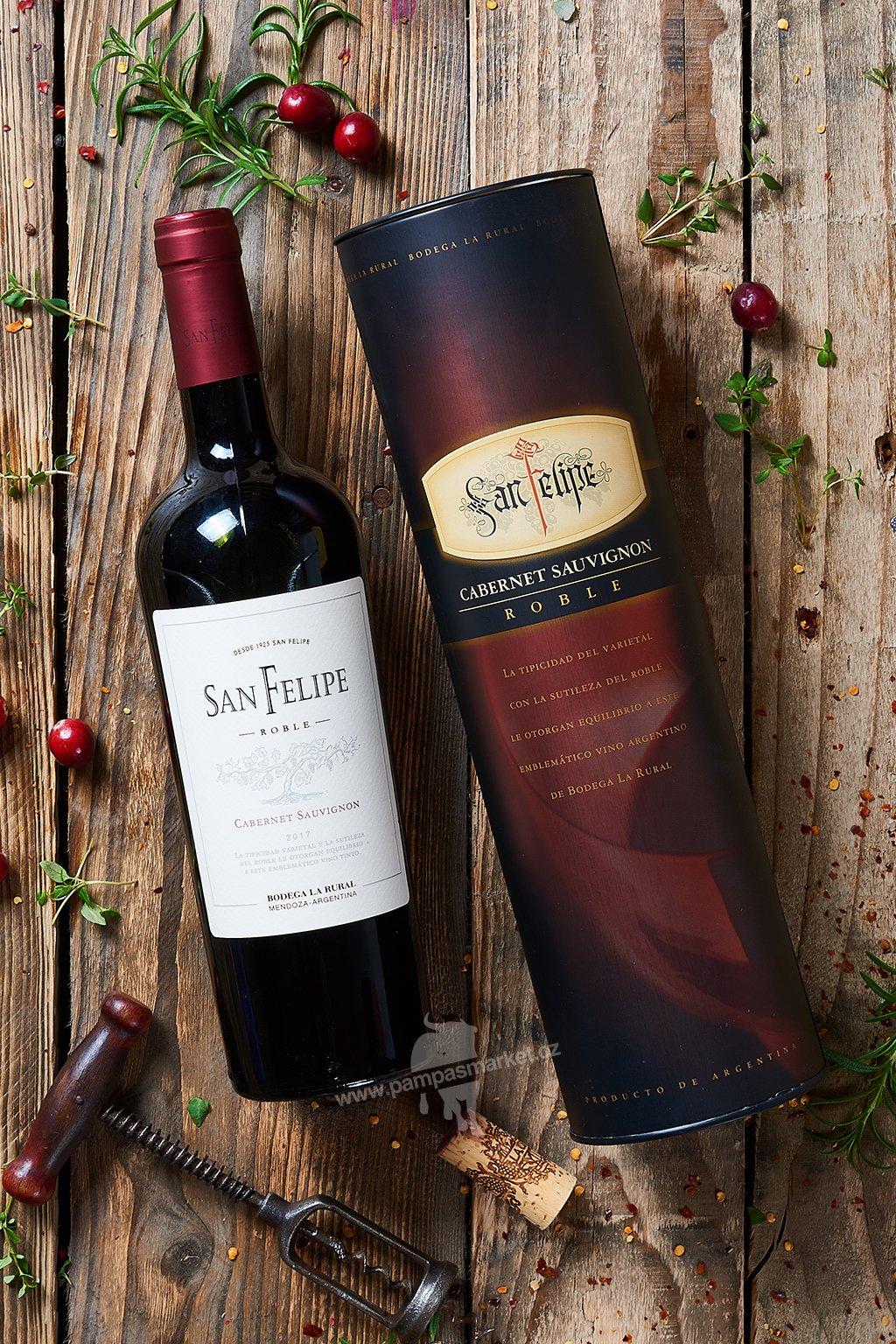 vino box 1024x1536