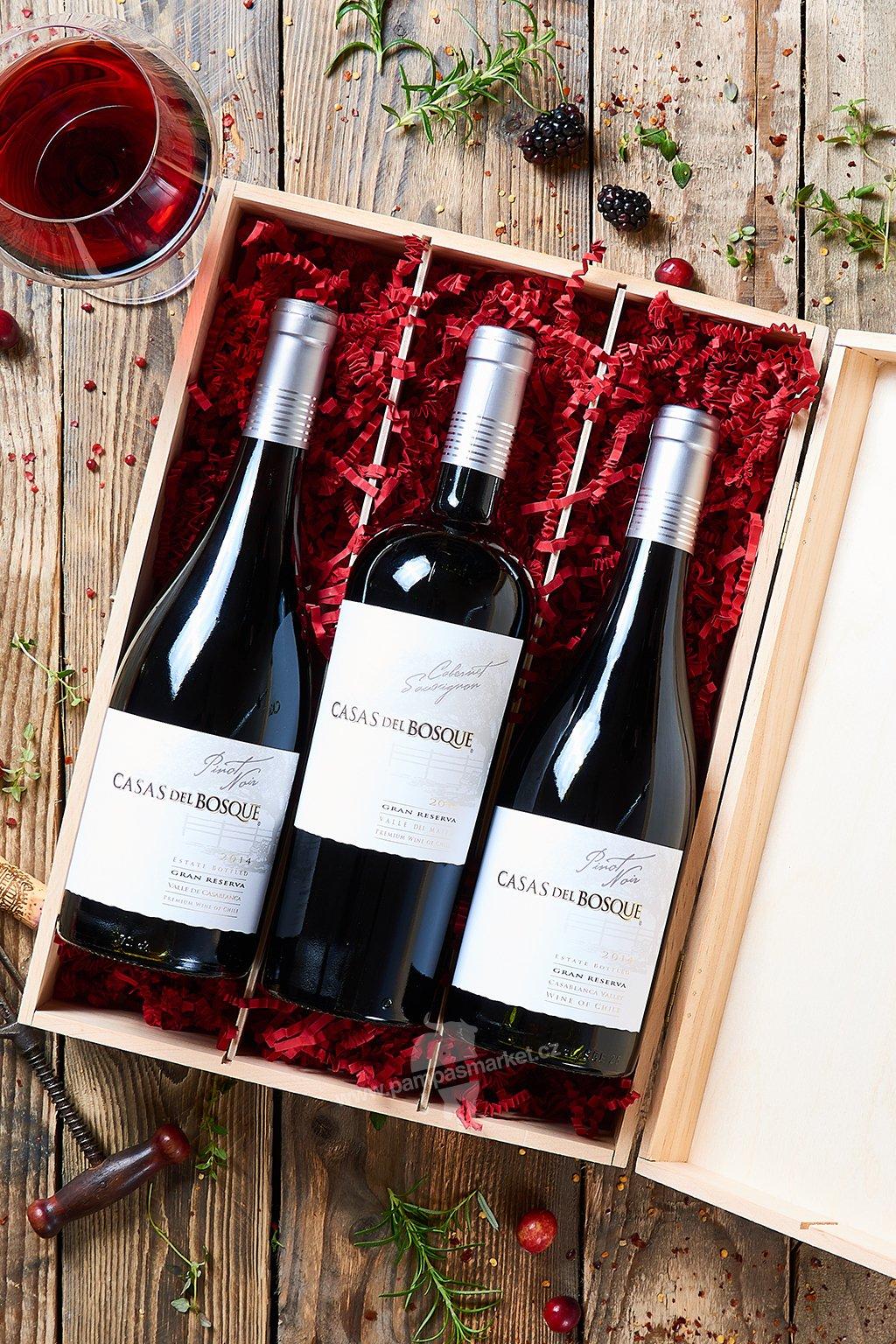 vino box 7 1024x1536