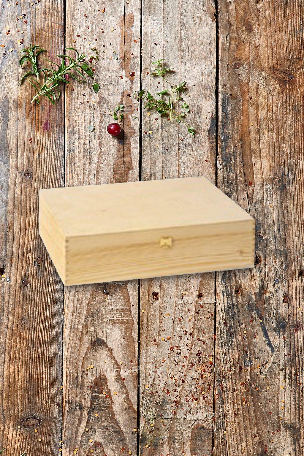 box 11 1024x1536
